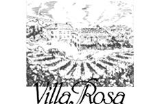 Vini Villa Rosa